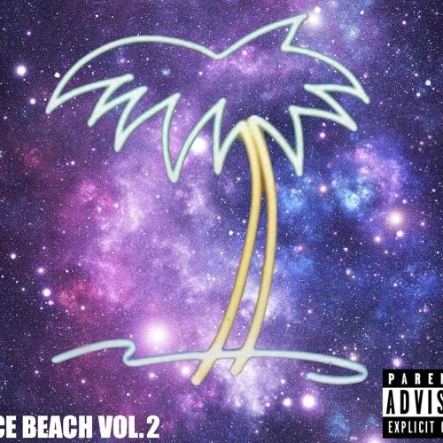 SPACE BEACH VOL.2