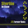 Do U Know (JTG Forever Remix)
