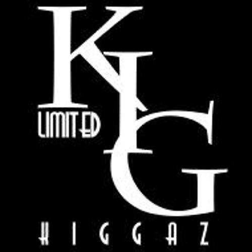 Kiggaz- (LATY$H) - Болундук Бай Жана Кедейге produced by Rasheed