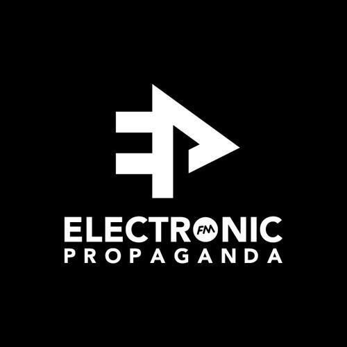 Electronic Propaganda #15