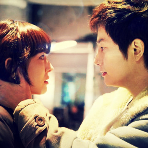 [Ringtone] Goodbye My Princess (OST Prosecutor Princess)
