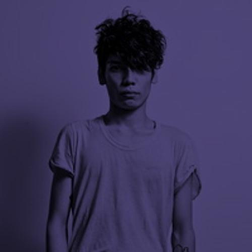 Kezokichi - Dance Chart Mix (August 2013)