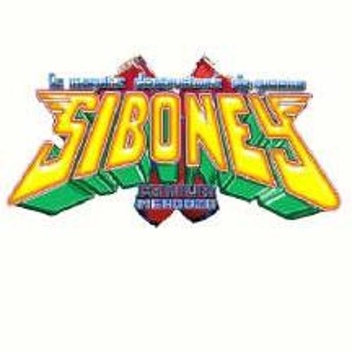 Siboney [Master]