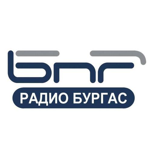 РАДИО БУРГАС - ГОШКО НА 6