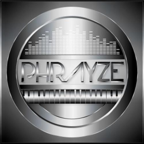 Phrayze - RatchetShit (Hip-Hop, Club, Calm, Bouncy, Beat, Instrumental)