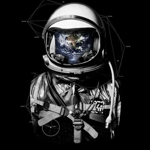 MCP - HYPNOSIS (Original Mix)