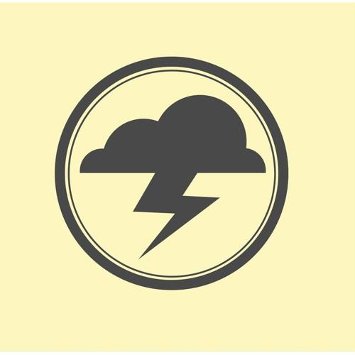 Farewell Fair Weather - Rough Skies