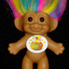 AMT269: Troll Dolls, Murder Houses and Cats' Bums - 29 August 2013