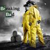Breaking Bad (Original Mix) *DOWNLOAD IN DESCRIPTION*