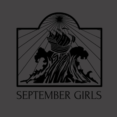 September Girls - Flesh