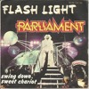 Parliament - Flashlight (Miss Haze Remix)FREE DOWNLOAD CLICK BUY