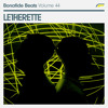 Letherette x Bonafide Beats #44