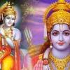 Bhajan-Hare Rama {Meditative Mood}...Singer:Radhesh P