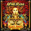Kill The Noise - Black Magic (Jonah Kay & Dead The Noise Remix)