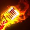 Mc Rednas & Advocasi ft Esther Simone - Het Leven op Straat !!