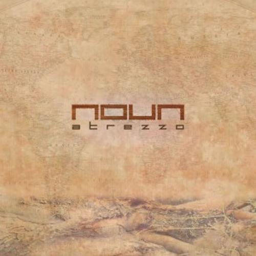 Noun - Sentir Tu Voz (2009)