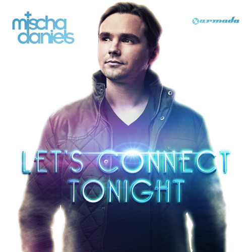 02 Mischa Daniels feat. Sharon - Can't Live Without You