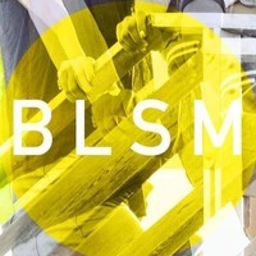 Belisma - Love Is Religion