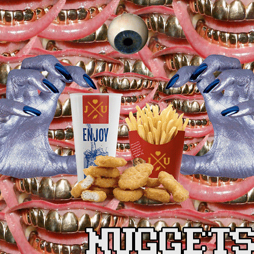 NUGGET #04