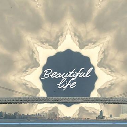 Armin van Buuren feat. Cindy Alma- Beautiful Life(Radio Edit)