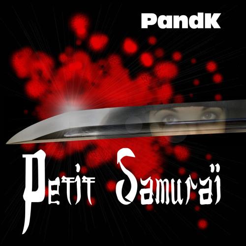 Petit Samurai (PandK) Instrumentale