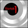 Vostok 1 / Luv U So Much