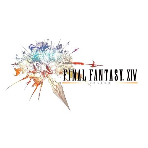 [French] Final Fantasy XIV - Answers (mioune)