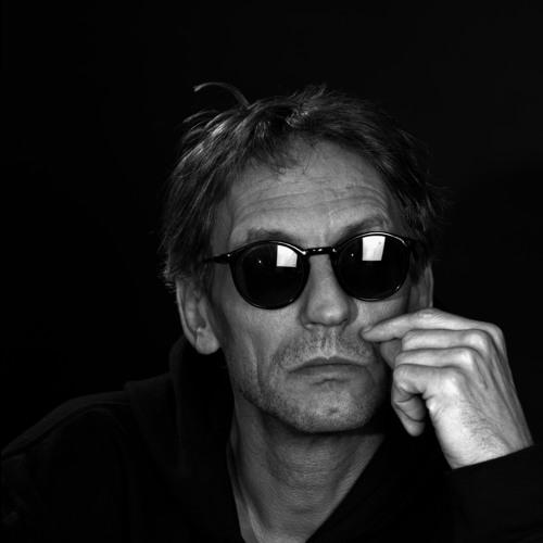 Manuel Göttsching Interview With Biba Kopf (The Wire)