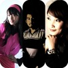 Heelay - Miss Kota - Mxc