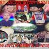 04. RENUNGAN UNTUK AYAH & BUNDA_UJE. Fb. Achie Ibnu Yazid