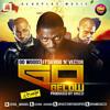 Download Od Wood - Go Below ft Davido, Vector (Remix) || gidivibes.com Mp3