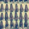 Wish Upon A Star - Samantha Mumba