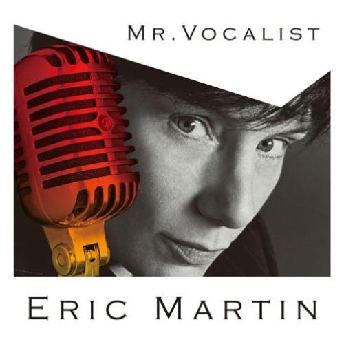 ハナミズキ - Eric Martin
