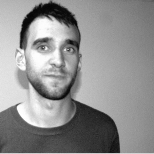 Shane Linehan- Aspects Of Change Promo Mix