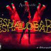 ACE REPUBLIC FT XY- Eshalobade
