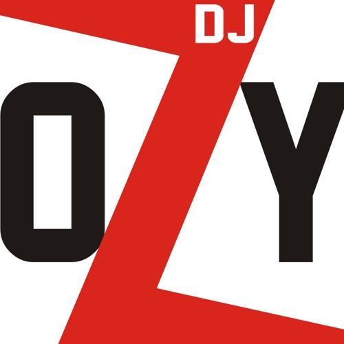 Dj - OzY - 2013 Mix