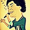 Mohamed Mounier - El Donya Resha Fi Hawa mp3