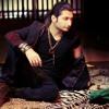 Adhi Adhi Raat  - Bilal Saeed