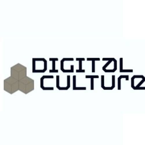 Digital Culture Gallery (118-122bpm)