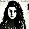 Fighting A War [Lorde Remix]