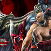 Destiny of Jin (Tekken Tag Tournament 2)