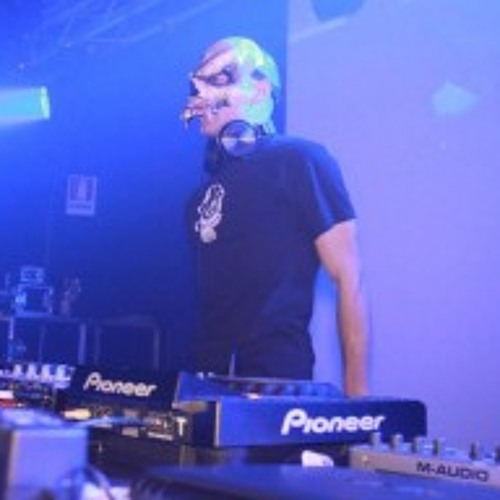 F.NOIZE (PARTYRAISER RECORDS) (IT) DEBUT RESIDENCY SHOW ON TOXIC SICKNESS RADIO / 29TH AUGUST / 2013