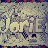 Jorie - I Miss You (Acoustic Rough Demo) *Original Composition*