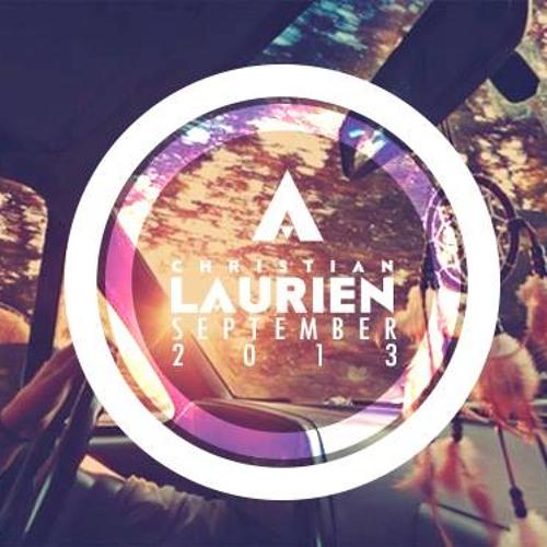 Mix September 2013