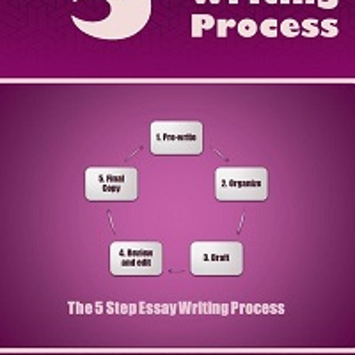 process writing successful academic essay english An academic essay aims to persuade readers of an idea based on evidence an academic essay should include relevant examples, supporting evidence and information from academic texts or credible sources although there are some basic steps to writing an assignment, essay writing is not a linear process.