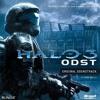 Halo 3 ODST: Original Soundtrack - Finale (MNV Edit)