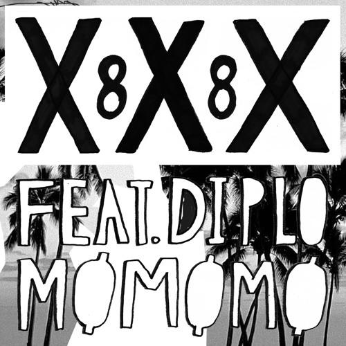 XXX 88 (clip)