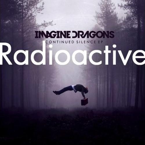 Radioactive - Imagine Dragons (Cover) feat Aisha Ayesha