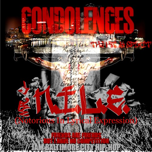 condolences-mr-c-nile-remix