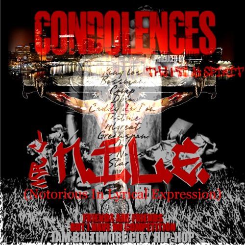 condolences-mr-c-nile-remix